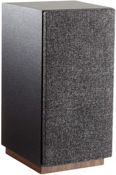 Jamo S-801 PM Black Speakers - 2