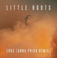 Eros (Anna Prior Remix) - 1