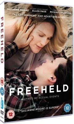 Freeheld - 2