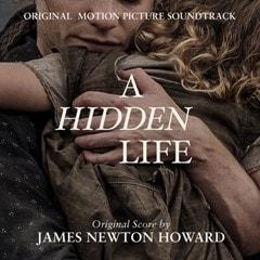 A Hidden Life - 1