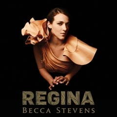 Regina - 1