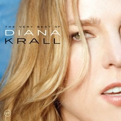The Very Best of Diana Krall - 1
