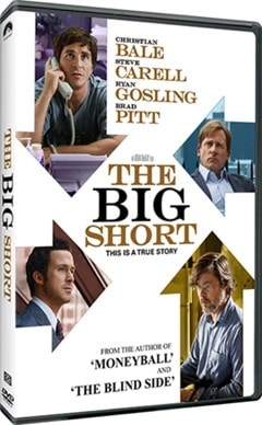 The Big Short - 2