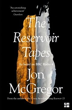 The Reservoir Tapes - 1