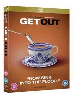Get Out - Iconic Moments (hmv Exclusive) - 2