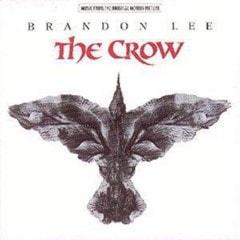 The Crow - 1