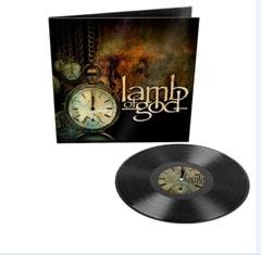 Lamb of God - 2