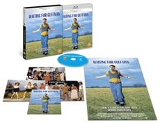 Waiting for Guffman (hmv Exclusive) - The Premium Collection - 1