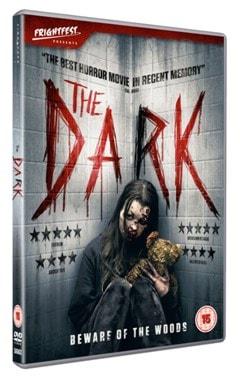 The Dark - 2
