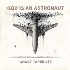 Ghost Tapes #10 - 1