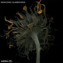 Slumber Wood - 1