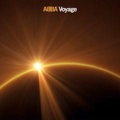 Voyage (Eco Box) - 1