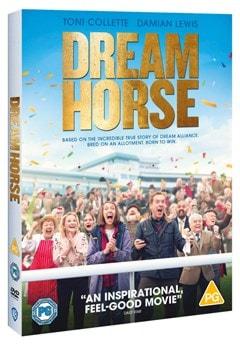 Dream Horse - 2