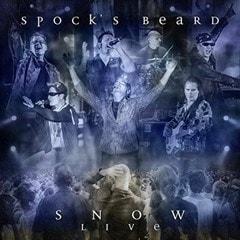 Snow: Live - 1