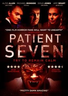 Patient 7 - 1