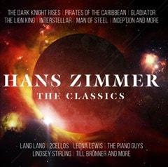 The Classics - 1