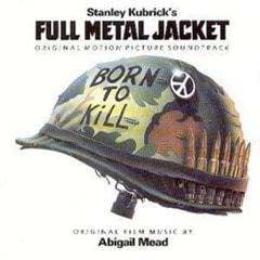 Full Metal Jacket - 1