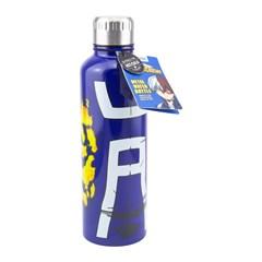 My Hero Academia Metal Water Bottle - 1
