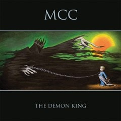 The Demon King - 1