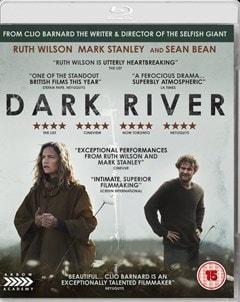 Dark River - 1