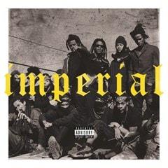 Imperial - 1