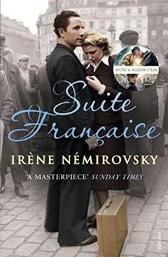 Suite Francaise - 1