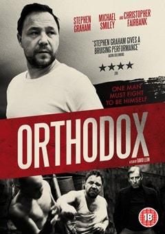 Orthodox - 1