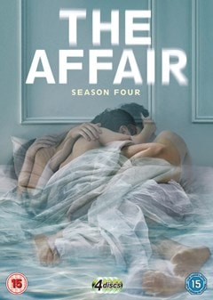 The Affair: Season 4 - 1