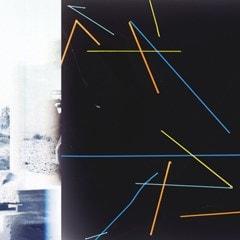 Memory Streams - 1