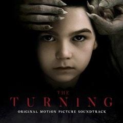 The Turning - 1