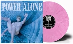 Rather Be Alone - 2