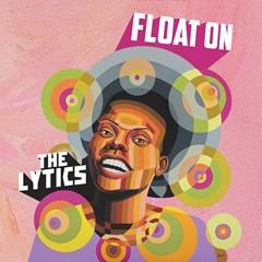 Float On - 1