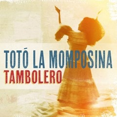 Tambolero - 1