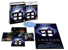 Looker (hmv Exclusive) - The Premium Collection - 1