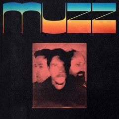 Muzz - 1
