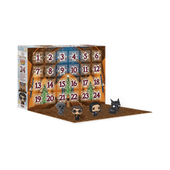 Harry Potter 2021 Advent Calendar - 2