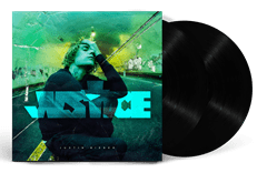Justice - 1