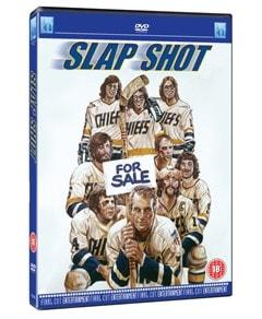 Slap Shot - 1