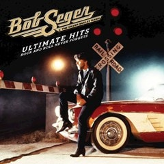 Ultimate Hits: Rock and Roll Never Forgets - 1