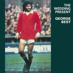 George Best - 1