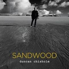 Sandwood - 1