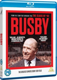 Busby - 2
