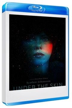 Under the Skin - 2