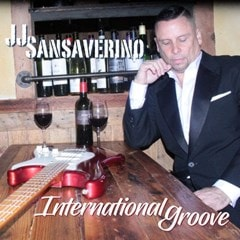 International Groove - 1