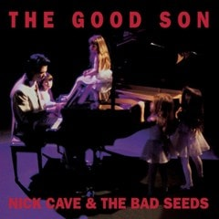 The Good Son - 1