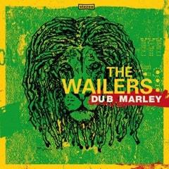 Dub Marley - 1