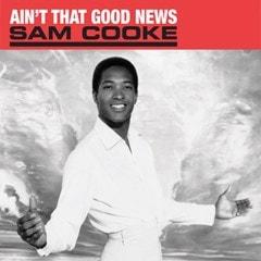 Ain't That Good News - 1