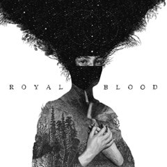 Royal Blood - 2