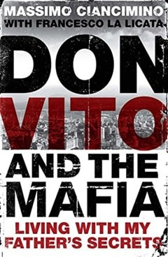 Don Vito & The Mafia - 1