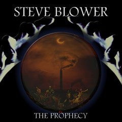 The Prophecy - 1